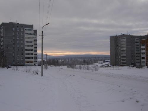 Проект мини гостиницы в г полярные
